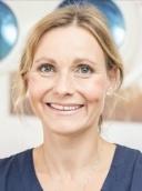 Dr. med. dent. Yvonne Wehner