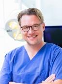 Dr. med. Dr. med. dent. Jens Rheinländer
