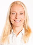Katharina Duong