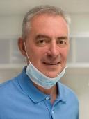 Dr. med. dent. Christoph Falk
