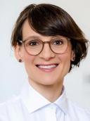 Dr. med. Karin Simeria