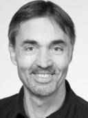 Dr. med. Stefan Krieger