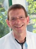Dr. med. Georg Güsken