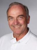 Dr. Frank John