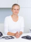 Dr. med. Christina Siemen