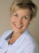 Tanja Springer