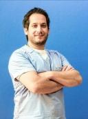 Dr. med. dent. Milan Nikolic