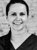 Dr. Susanne Giebner