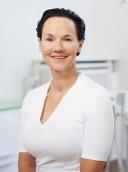 Dr. med. Babette Klein