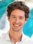 Dr. med. dent. Patrick Merten