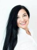 Dr. Dr. Corina Baldovin