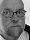 Dr. med. Karl-Uwe Baecker