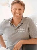 Dr. med. dent. Matthias Nagengast
