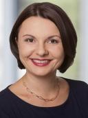 Irina Weinbender