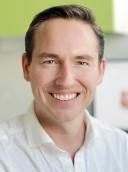 Dr. med. dent. Johannes Schmidt
