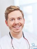 Dr. med. dent. Helge Lünenbürger