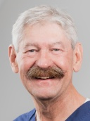 Dr. med. Wolfgang Diener M.Sc.