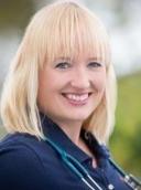 Dr. med. Antonia Stahl