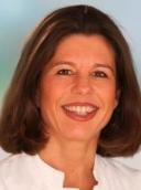 Dr. med. Stefanie Buchen