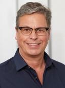 Dr. med. Martin Göhring