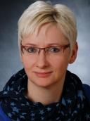 Anna Jahn