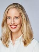 Dr. med. dent. Caroline Schmalstieg