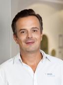 Dr. med. dent. M.Sc. Philipp Lepki