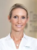 Dr. med. dent. Daniela Lepki