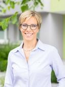 Dr. med. Kerstin Thomas