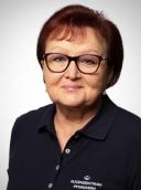 Katharina Grunz