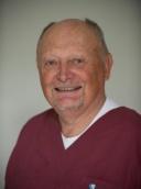 Dr. med. dent. Wolfgang Stoltenberg
