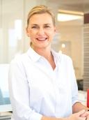Dr. Ruth Sälzer