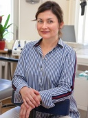 Dr. med. Olga Siegel