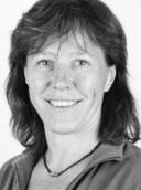 Dr. med. Ulrike Bennemann