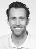 Dr. med. Philipp Schmitz