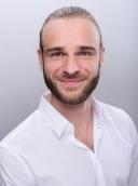 Dr. med. dent. Jonas Wagenknecht