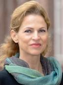 Dr. med. Katherina Vladiguerov - Privatpraxis