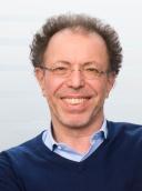 Dr. med. Martin Majer
