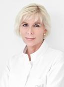 Dr. med. dent. Susanne Maria Hillenbrand