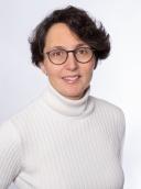 Dr. med. Dorothea Vearncombe
