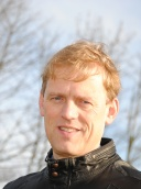 Prof. Dr. med. Hans-Martin Klein