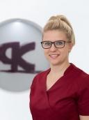 Kristin Fleischer-Kühn