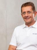 Dr. med. Ralf Joachim Schwab