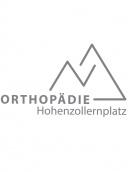 Orthopädie Hohenzollernplatz, Dres. Norbert Büchl und Gernot Hertel