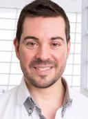 Dr. med. dent. Christian Nicola