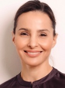 Dr. med. Annette Herold