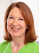 Dr. med. Dr. med. dent. Ursula Graf-Balun