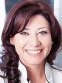 Dr. med. dent. Hanni Lohmar