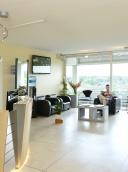 Zahnzentrum Alstertal Med. Versorgungszentrum