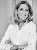 Dr. med. Sylvia von Amelunxen-Siegmund